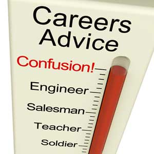 career advice tips
