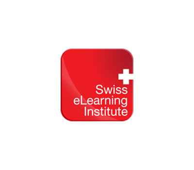 Swiss E-Learning